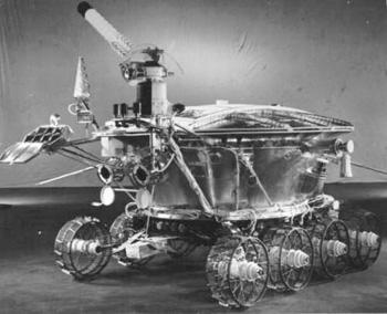 Стихи и загадки про космос для детей